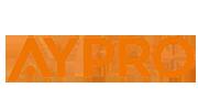 AYPRO